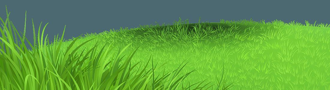 grass_footer