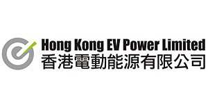 HKEVPower