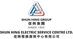 ShunHing