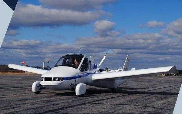 autohomecar__flyingcar