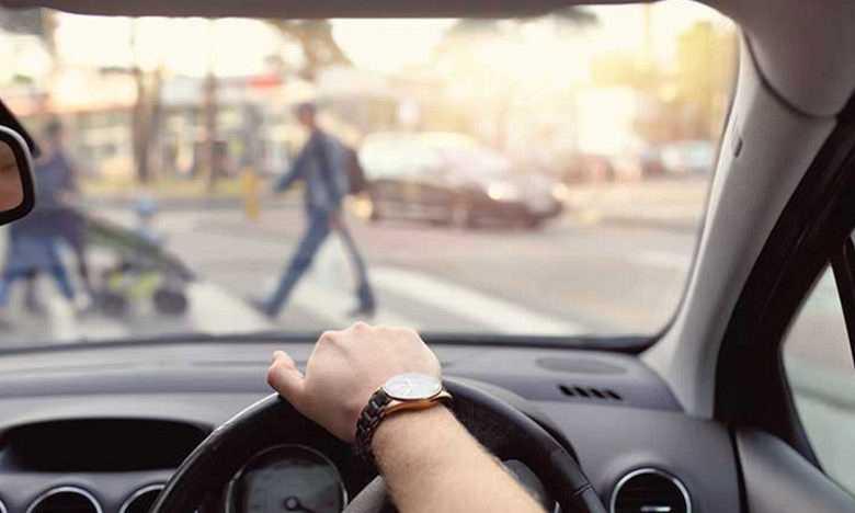 car_sound_safety
