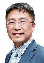 Kenny Cheung Committee Member
