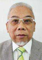 范國平 副會長, 推動及企業傳訊
